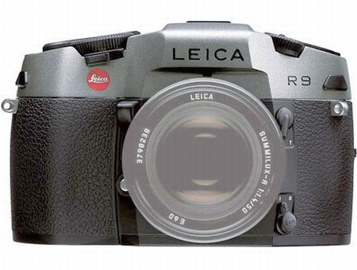 leicaR9s.jpg