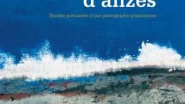livre_couleurs_d_alizes_cathy_bion.jpg