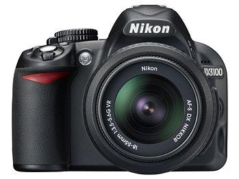 nikon_D3100_firmware.jpg