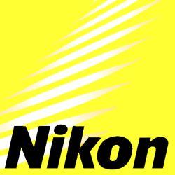 Le Nikon Evil hybride série Q arrive en mars 2011