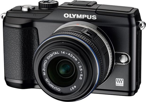 olympus_E-PL2_black.jpg