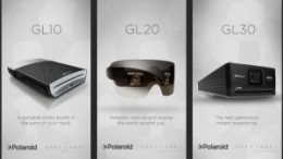 polaroid_GL30_head.jpg