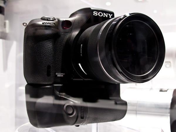 sony_A700_successeur.jpg