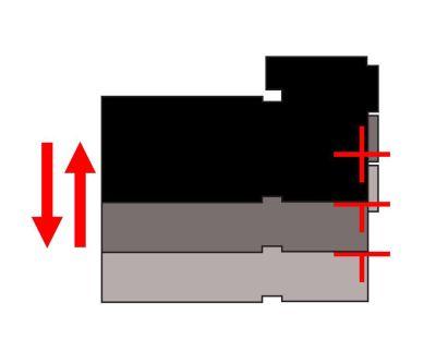 stabilisateur image optique canon