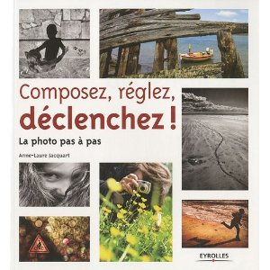 composez_reglez_declenchez_photo_pas_a_pas.jpg