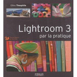 lightroom_3_par_la_pratique.jpg