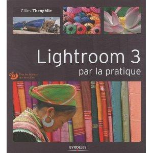 lightroom_3_par_la_pratique.jpg