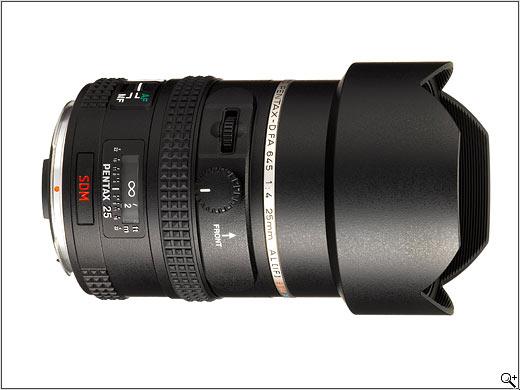 pentax_645_25mm_F4DFA.jpg