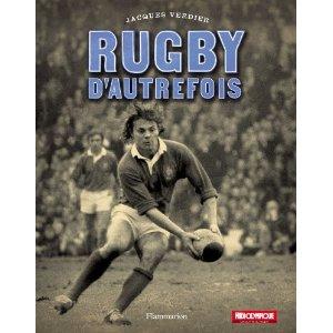 rugby_d_autrefois.jpg