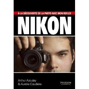 A_-la_decouverte_de_la_photo_avec_mon_reflex_Nikon.jpg
