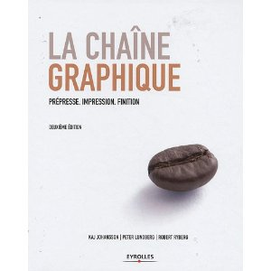 chaine_graphique.jpg