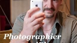 comment_photographier_avec_iphone.jpg