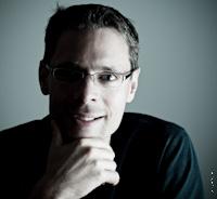 Laurent Pierre expert et formateur Adobe Lightroom