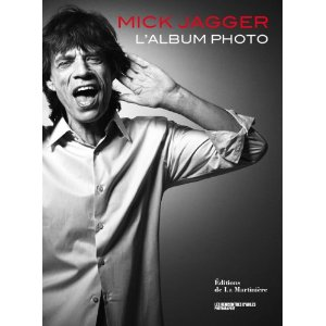 mick_jagger_rolling_stones_album_photo.jpg
