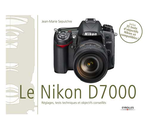 nikon_D7000_ebook.jpg