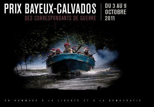prix_bayeux_calvados_2011.jpg