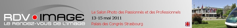 rendez-vous image Strasbourg
