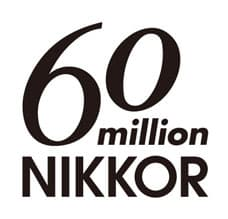 60_millions_objectifs_Nikon_logo.jpg