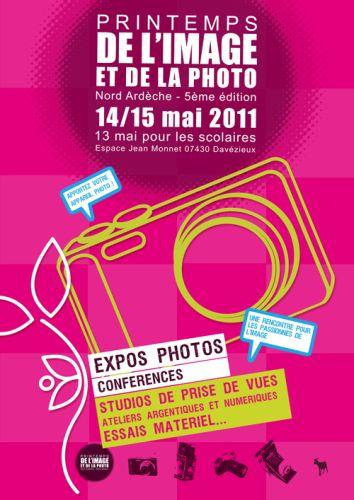 Festival_Printemps_Image_Photo_Davezieu.jpg