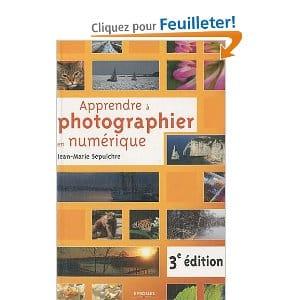 apprendre_a_photographier_en_numerique.jpg