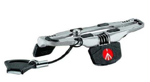MP1-C02 : Trépied de poche compatible avec tous les appareils photo compact