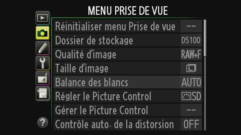menu_D5100_02