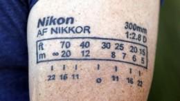 nick_stern_nikon_addict_1.jpg