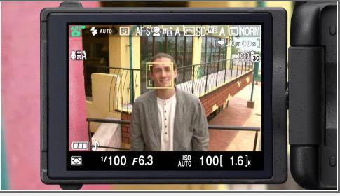 nikon_D5100_manuel_utilisation.jpg