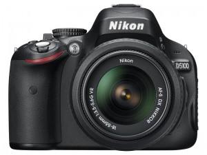 nikon_d5100_face-300x225.jpg