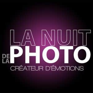 nuit_de_la_photo_2011_logo.jpg