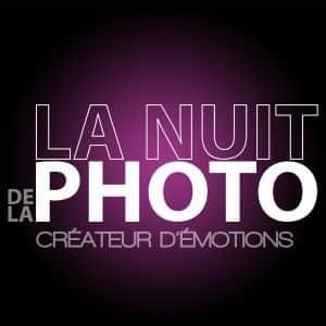 nuit_de_la_photo_2011_logo.jpg