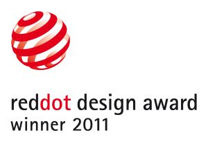 red_dot_design_award_nikon.jpg