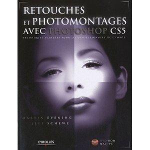 retouches_photo_montage_photoshop_cs5.jpg