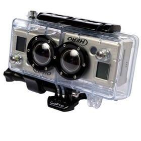 GoPro_3d_case_front_280.jpg