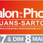 25e édition du Salon Photo de Mouans-Sartoux (06)