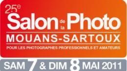 Salon-Photo-Mouans-Sartoux.jpg