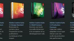 adobe_creative_suite_CS_55.jpg