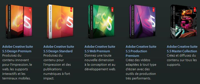 adobe_creative_suite_CS_55.jpg
