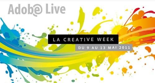 adobe_creative_week_2011.jpg