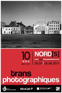 affiche_trans2011_accueil.jpg