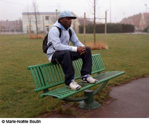 Transphotographiques 2011 Marie-Noelle Boutin