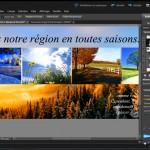 Formation Vidéo sur DVD Apprendre Adobe Photoshop Elements 9