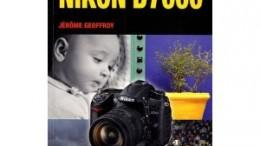 obtenez_meilleur_nikon_D7000.jpg