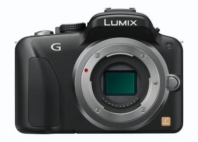 panasonic_lumix_G3_front.jpg