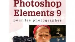 photoshop_elements_9_pour_les_photographes.jpg