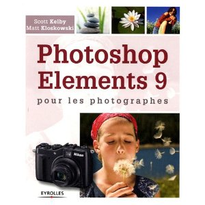photoshop_elements_9_pour_les_photographes.jpg
