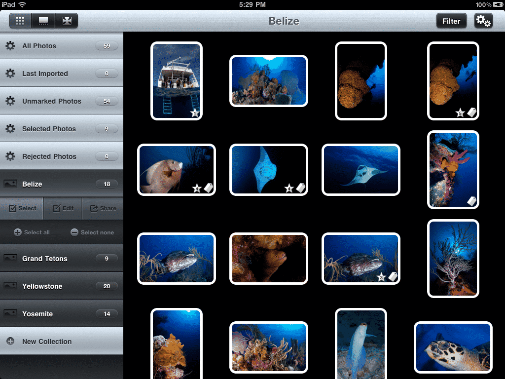 photosmith_ipad_lightroom_visualisation.png