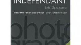 profession_photographe_independant_eric_delamarre.jpg
