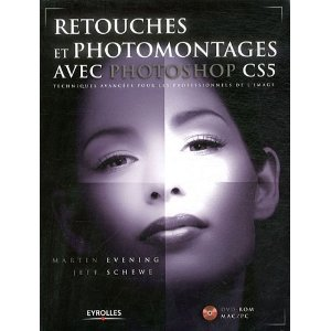 retouches_photomontage_photoshop_CS5_Evening.jpg