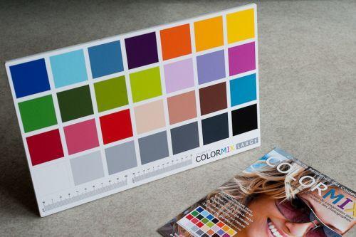 scuadra_colormix_charte_couleur.jpg